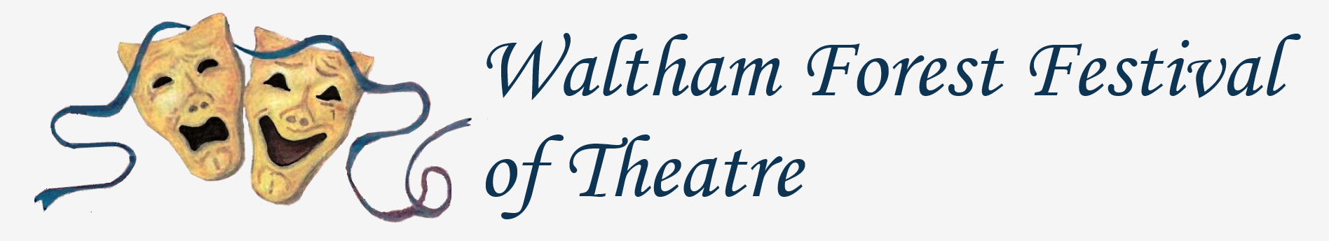 Waltham Forest Festival of Theatre